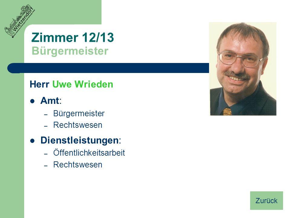 Zimmer 02 Gemeindekasse Frau Kristin Pasche Amt: – Gemeindekasse – Kultur – Archivpflege – Liegenschaften Dienstleistungen: – Gemeindekasse – Mieten / Pachten Zurück