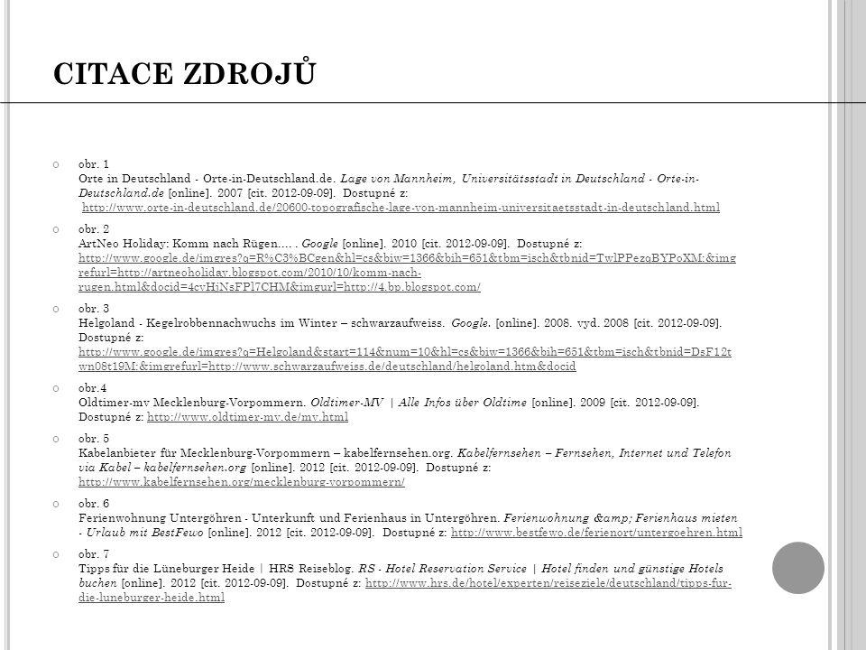 obr. 1 Orte in Deutschland - Orte-in-Deutschland.de.