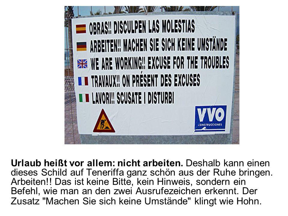 Holländische Touristikunternehmen haben eine Marktlücke im Psycho-Reise-Sektor entdeckt: Die Furienwohnungen verfügen über schalldichte Wände, gepolsterte Türen und Plastikgeschirr - niemand kann sich verletzen, nichts geht kaputt.