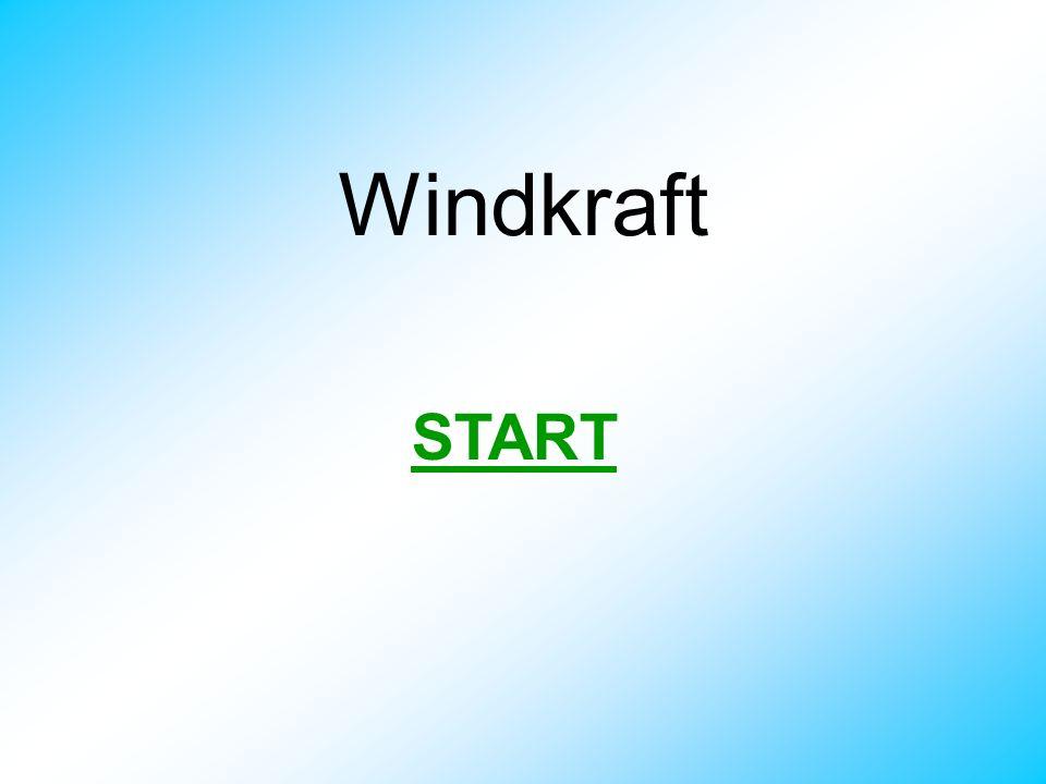 Windkraft START