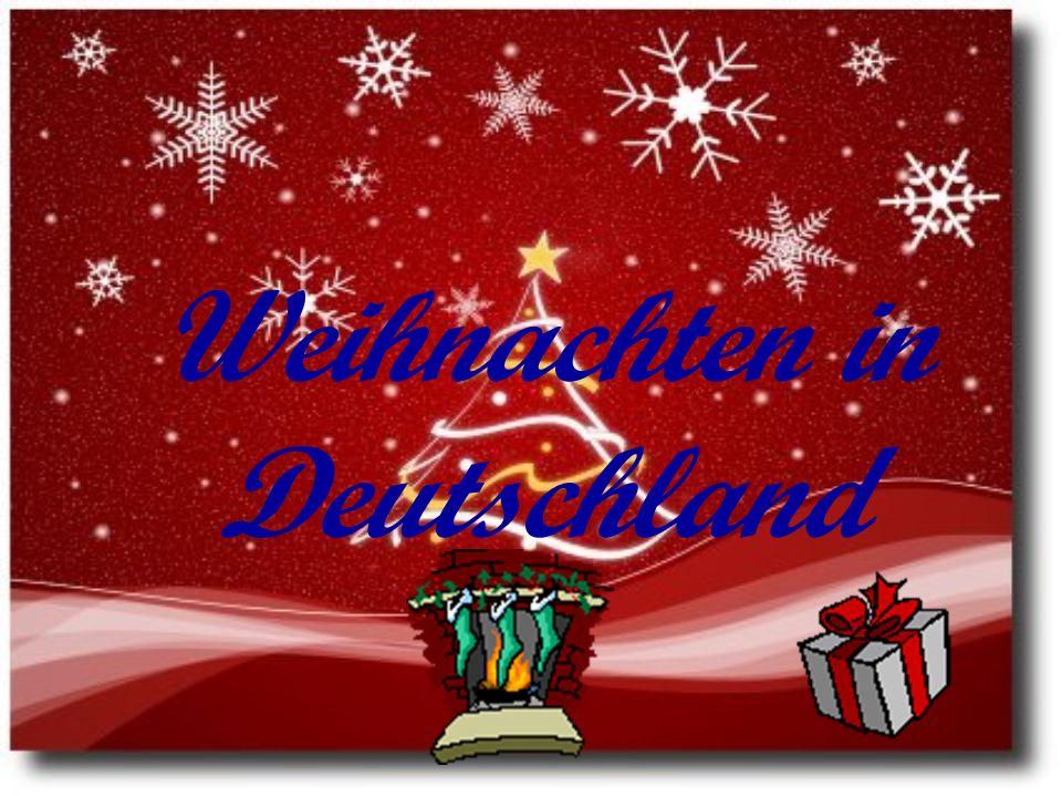 Die Zeit vor Weihnachten, die Adventszeit, ist nicht nur für die Kinder eine Zeit voll Freude und Erwartung
