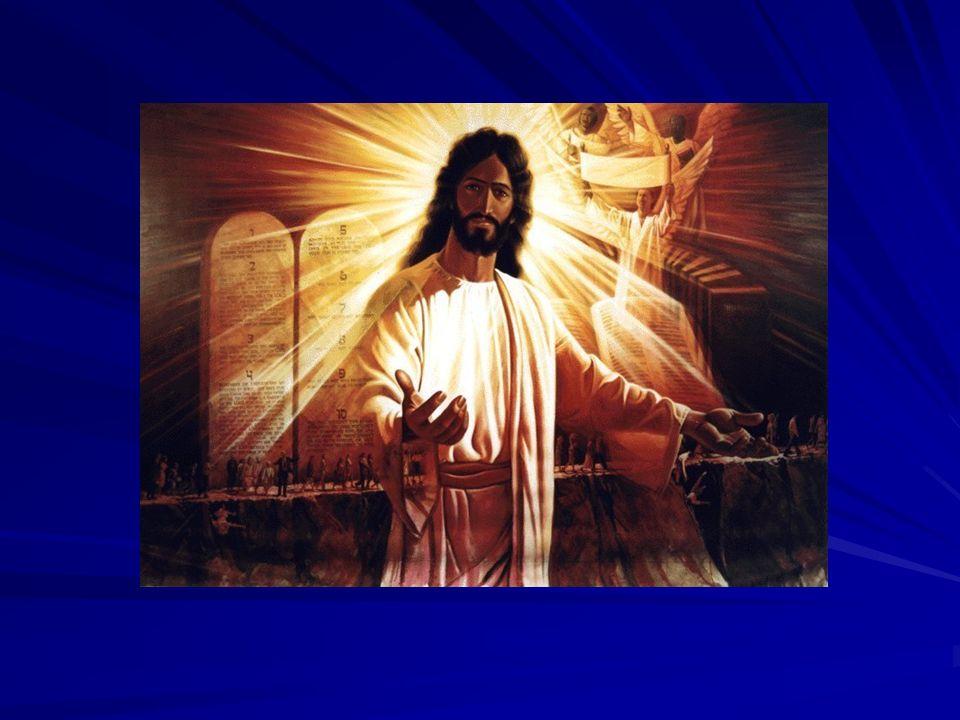 2) Gleichnis vom Unkraut und Getreide Und Jesus Erzählte ihnen noch ein Gleichnis: Mit dem Himmelreich ist es wie mit einem Mann, der guten Samen auf seinen Acker säte.