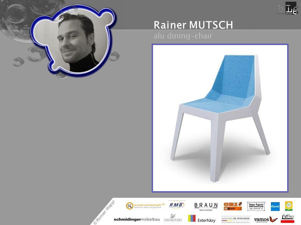 © Roman Wappl :: RAUM DER A-HA-ERLEBNISSE :: Franz MAURER www.fmaurer.com Lebenslauf: Franz Maurer ist in Neutal aufgewachsen, lebt heute in Wien und im Waldviertel.