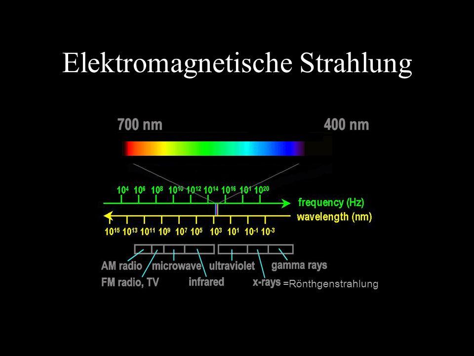 62 Lichtgeschwindigkeit heute eine Konvention von Henri Poincare