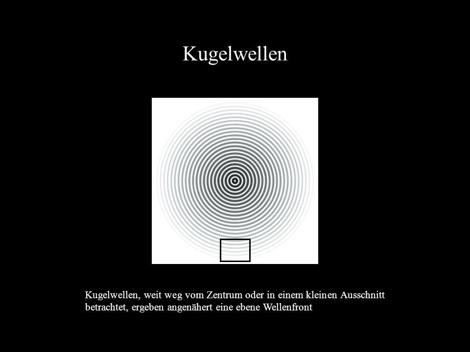 63 Elektromagnetische Strahlung =Rönthgenstrahlung