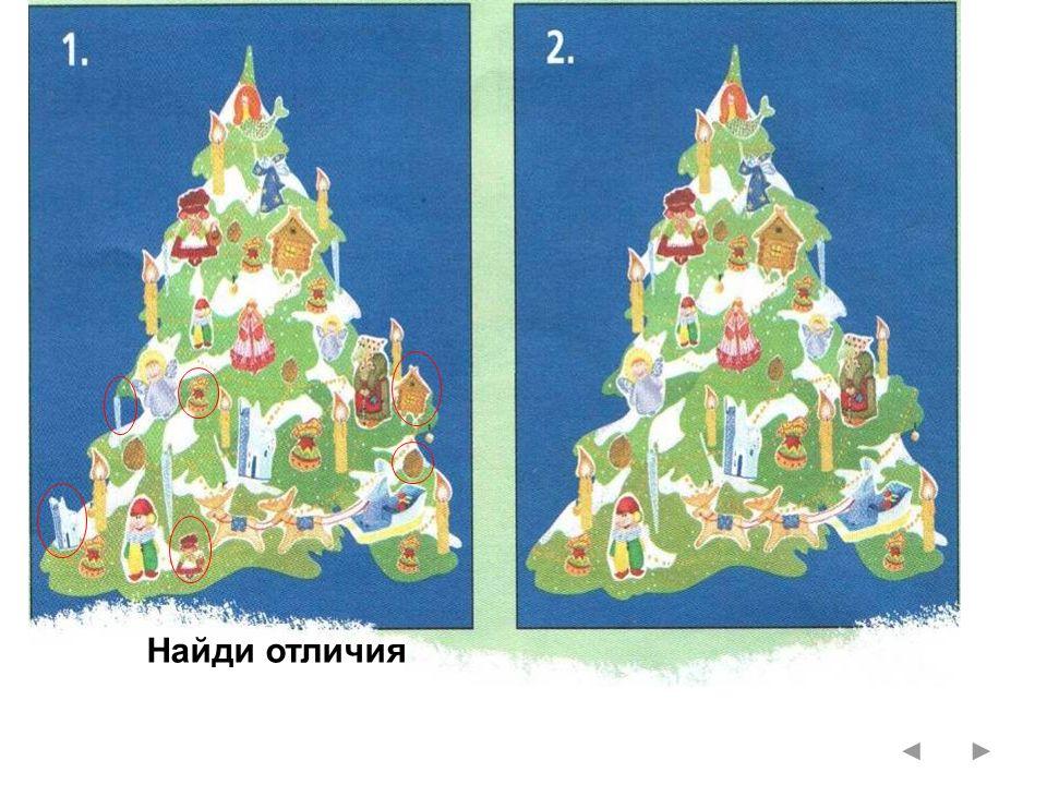 Weihnachtsbaum Weihnachtstisch