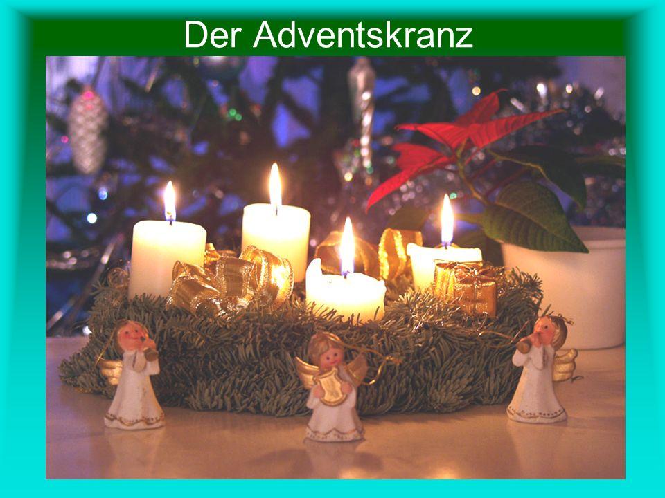 In der Weihnachtsbäckerei Видео4