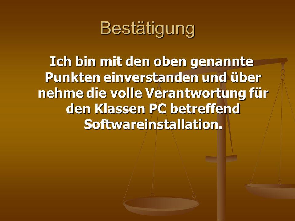 USB Sticks Folgende Datei löschen Folgende Datei löschen C:\windows\system32\drivers\spdt.sys C:\windows\system32\drivers\spdt.sys