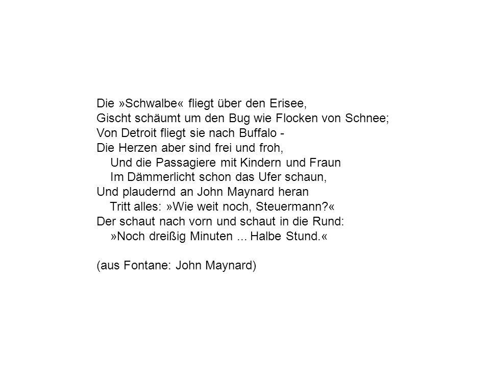 Liebeslied Rainer Maria Rilke Wie soll ich meine Seele halten, daß sie nicht an deine rührt.