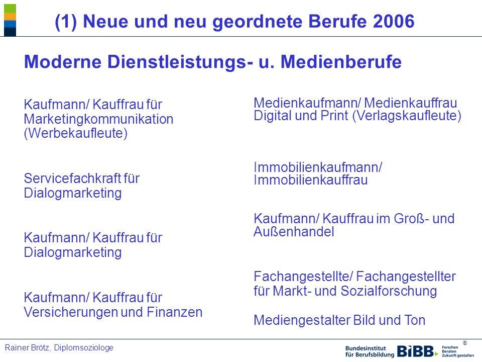 ® Rainer Brötz, Diplomsoziologe Schön und gut und klar und wahr Es ist klar, das Steigen schon viel ist Es ist wahr, dass der Weg das Ziel ist.