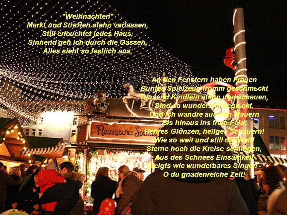 Wir wünschen allen unseren Freunden und Gästen Ein gesegnetes Weihnachtsfest und Gottes Führung im Neuen Jahr