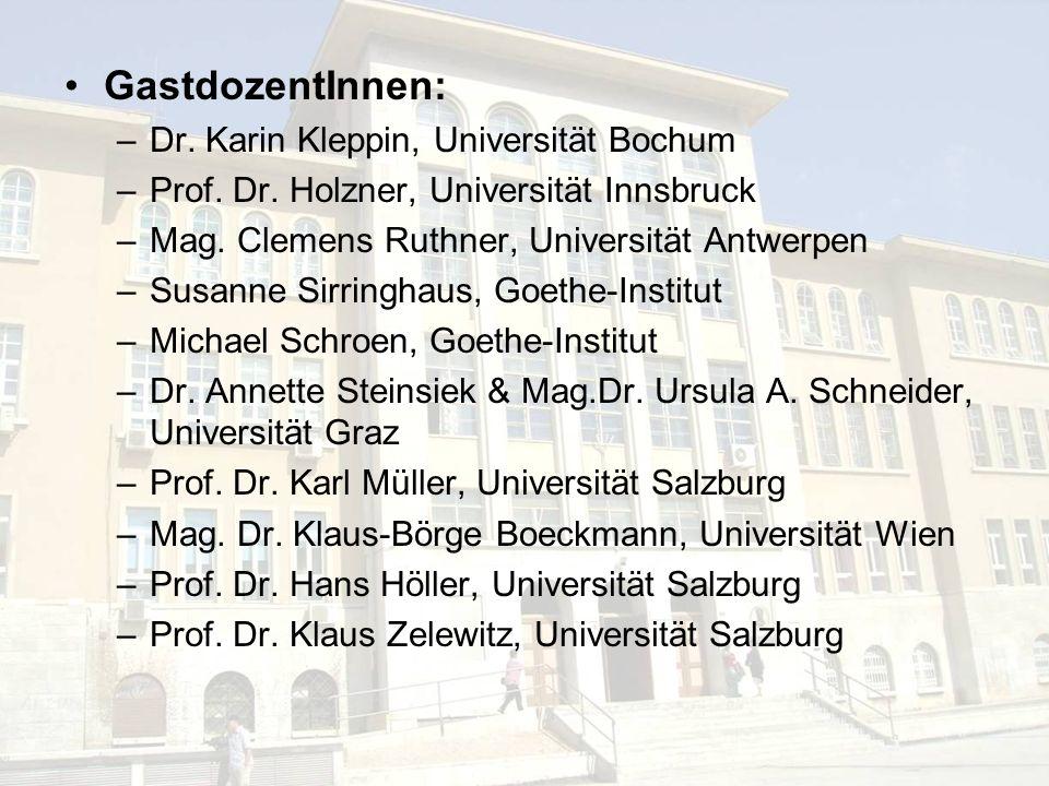Internationales Symposium Ödön von Horvath (Hotel Jadran, 2000)