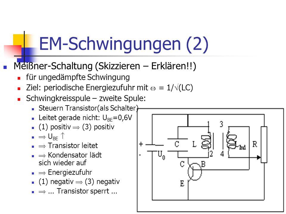 Berühmt 3 Gang Ventilator Schaltplan 3 Kondensator Ideen ...