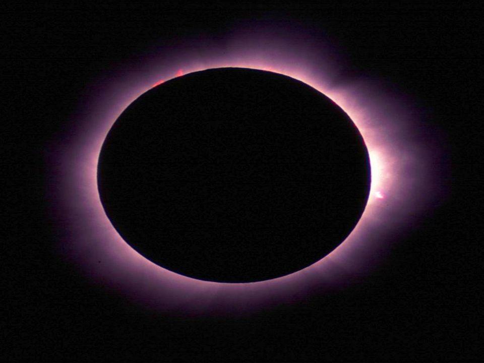 Besonders starke Sonnenprotuberanzen treten etwa alle 11 Jahre auf. Während dieser Zeit sind in den Polgebieten der Erde häufiger als gewöhnlich Polar