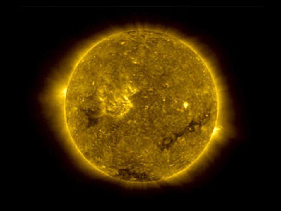 Es wird oft davon gesprochen, daß die Sonne ein gewöhnlicher Stern sei. Das stimmt in dem Sinn, daß es jede Menge andere gibt, die sehr ähnlich sind.