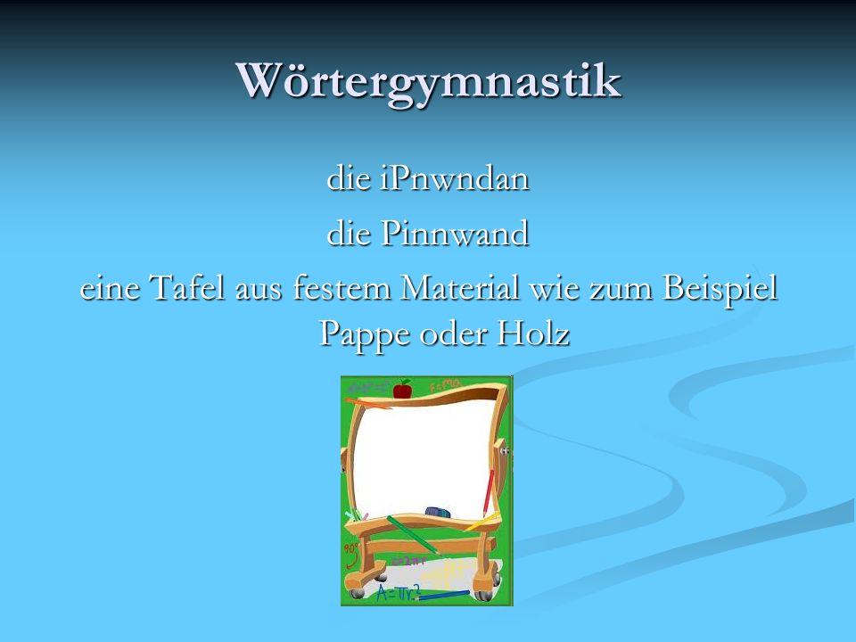 Assoziogramm Lernmethode von Heinrich Schliemann Schliemanns Lernmethode kleine Übersetzungen machen Aufsätze schreiben jede freie Minute etwas wiederholen viel auswendig lernen viel laut lesen