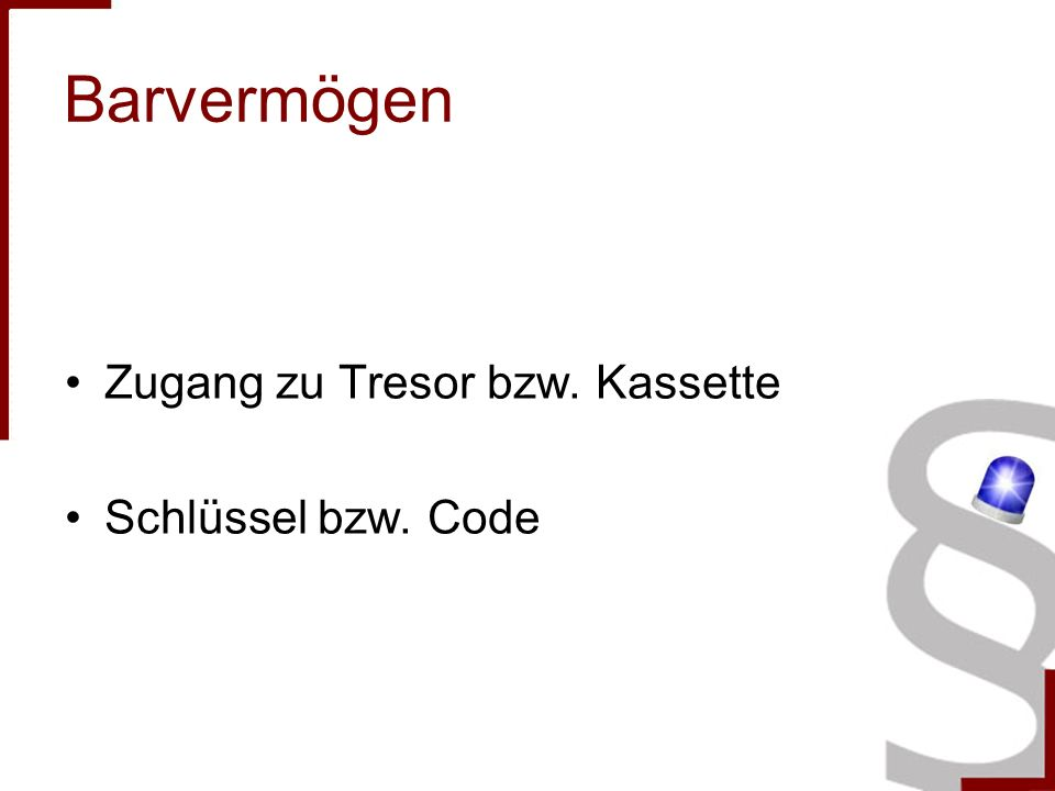 Postvollmacht insbesondere für Zustellung eigenhändiger Sendungen Formular der Deutschen Post