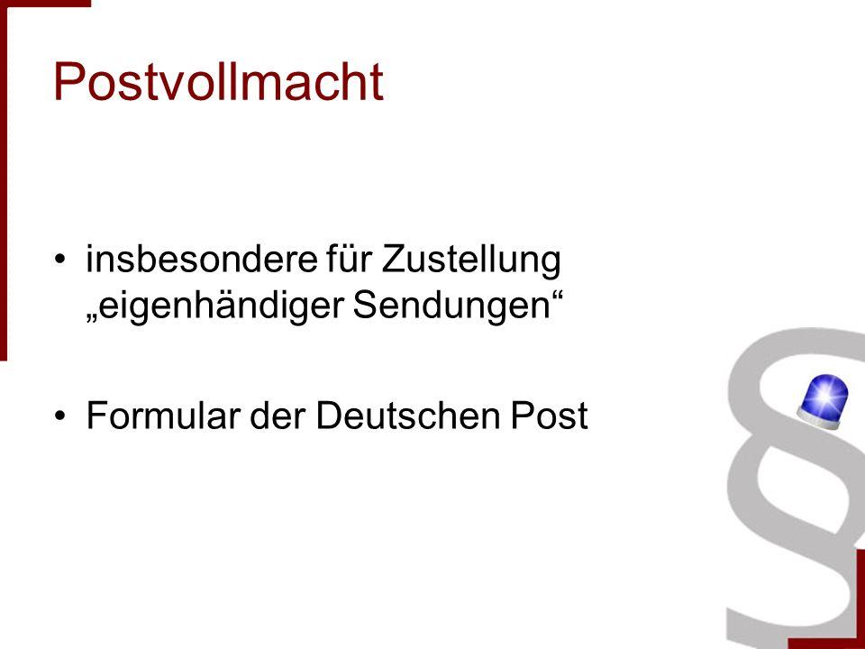 Testament eigenhändiges Testament gemeinschaftliches Testament (Sonderform: Berliner Testament) notarielles Testament notarieller Erbvertrag