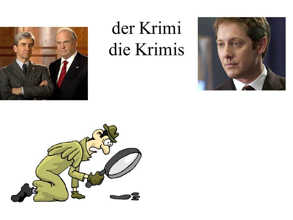 gern / lieber