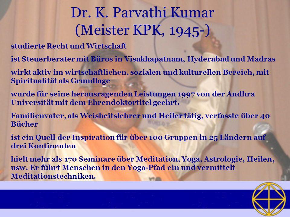 Dr.K.
