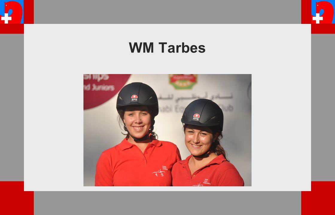 WM Tarbes
