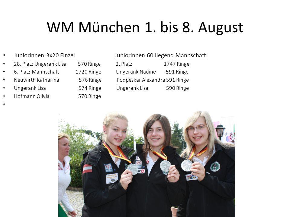 Landesligafinale Innsbruck 22.