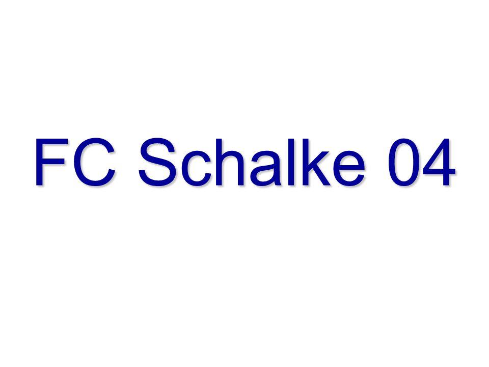 Schalker Impressionen Eine Präsentation von Stephan Mros und www.stan-libuda.de
