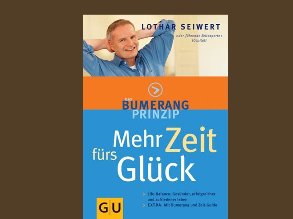 1.Ich nehme den _______Mantel. (cheaper -billig) 2.