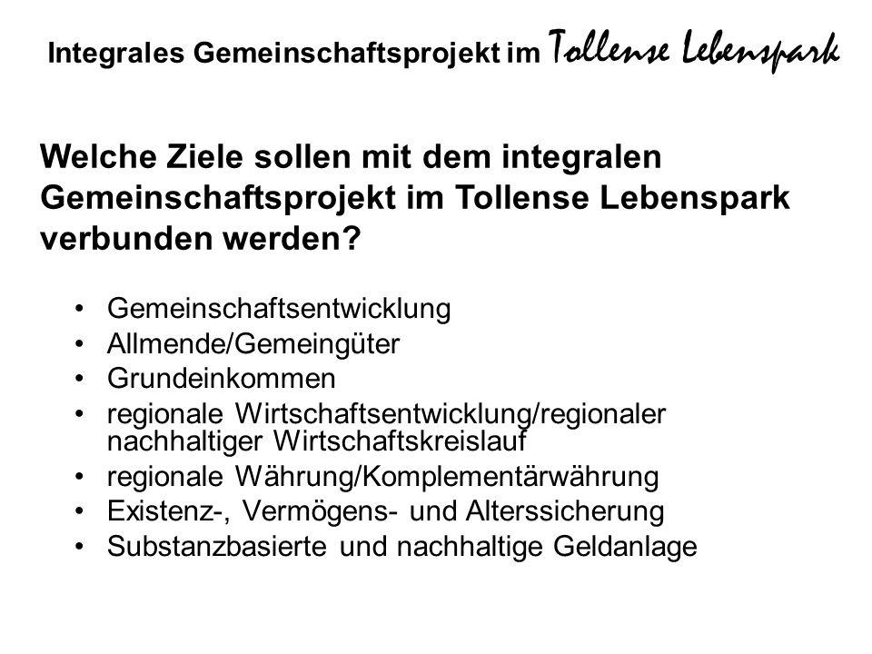Weitere Informationen zum Tollense Lebenspark unter www.tollense-lebenspark.de