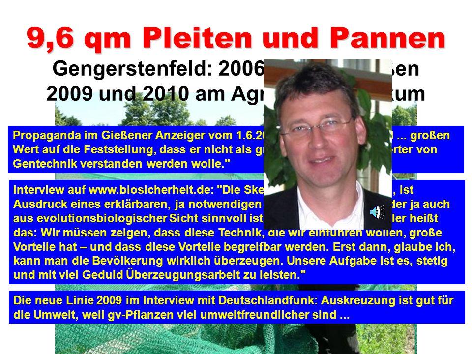 Geprüft: www.biotechfarm.de...