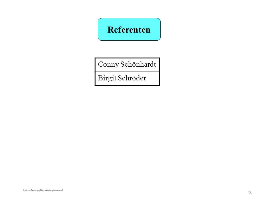 h:eigenedateien:graphik.wandzeitunginternational 3 Problem-Aufriss: Wie sieht die aktuelle Situation im Bildungsbereich aus.