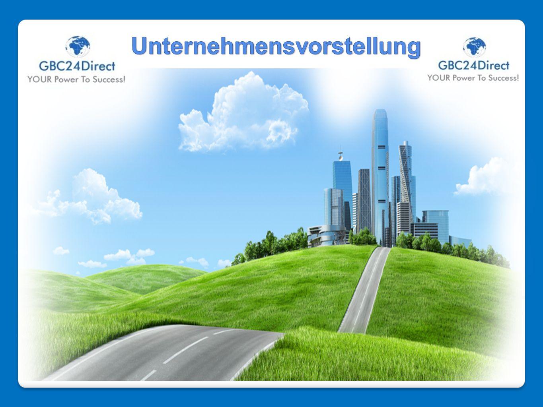 Marketing-Software Single-Börse Auktions-Haus Online-Shop