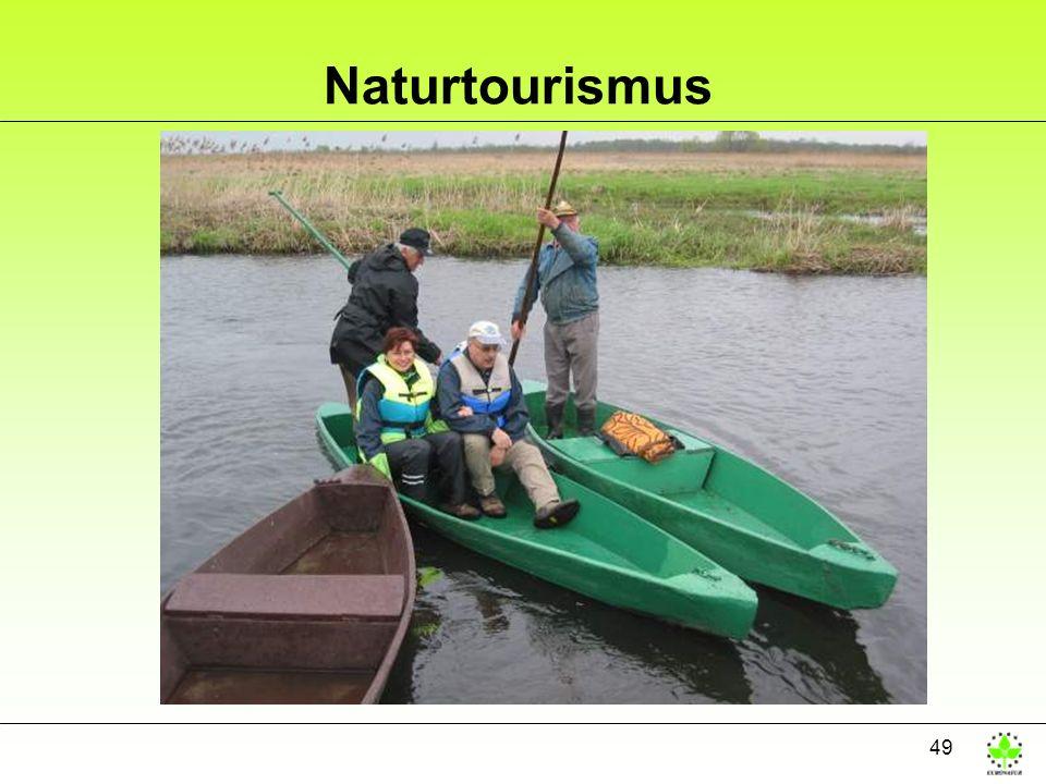 49 Naturtourismus