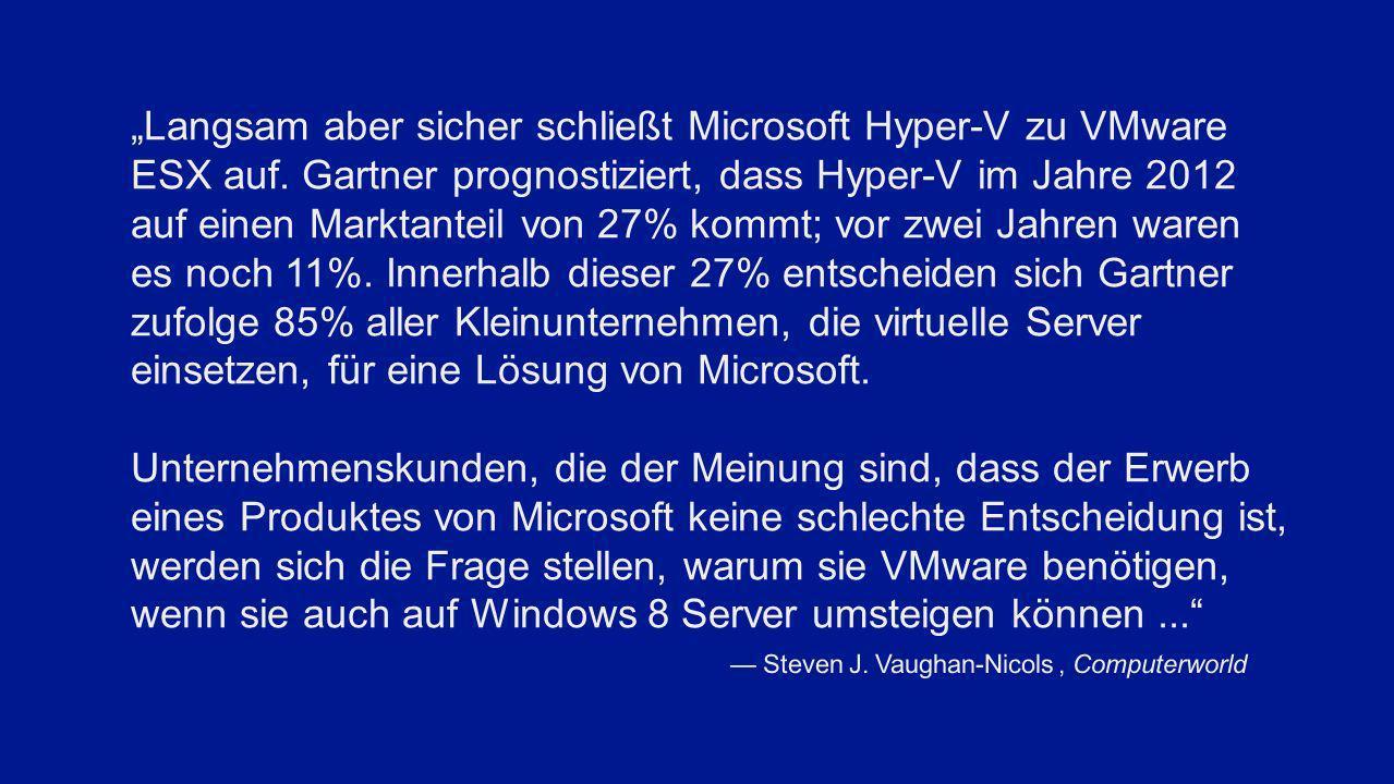 Windows Server 2012 Editionen www.microsoft.com/de-de/server-cloud/readynow/