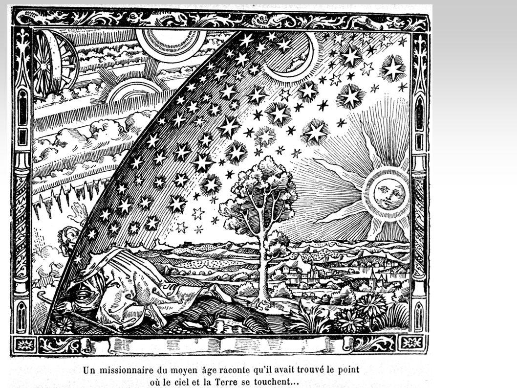 Platonische Wissensdefinition: NN weiss dass p der Fall ist, genau dann wenn p wahr ist NN glaubt, dass p NN kann p rechtfertigen Aufgabe Wissenschaft: Erkenntnisgewinn (epistemisches Ziel) Wissen zu gewinnen Irrtümer zu vermeiden