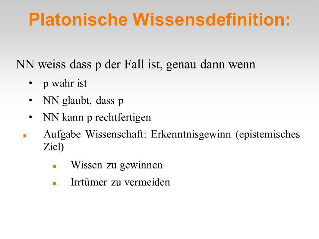 Beweisschema Nr.AussageBeweismittelAnnahmen 1W=a, AnfangBeweissystem, Reformulierung A1 2W=a, Ende der Reise Beweisschritt (Z1), Beweissystem A1 3Warengrösse=aReformulierung (Z2)A1