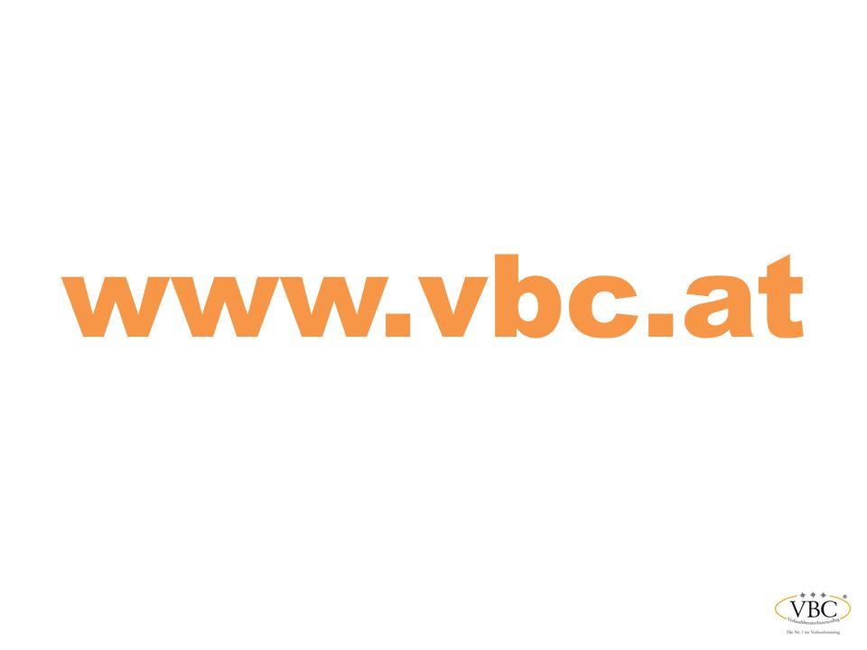 www.vbc.at