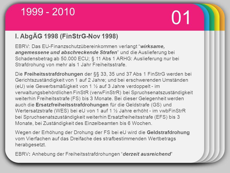 WINTER Template 1999 - 2010 01 I.