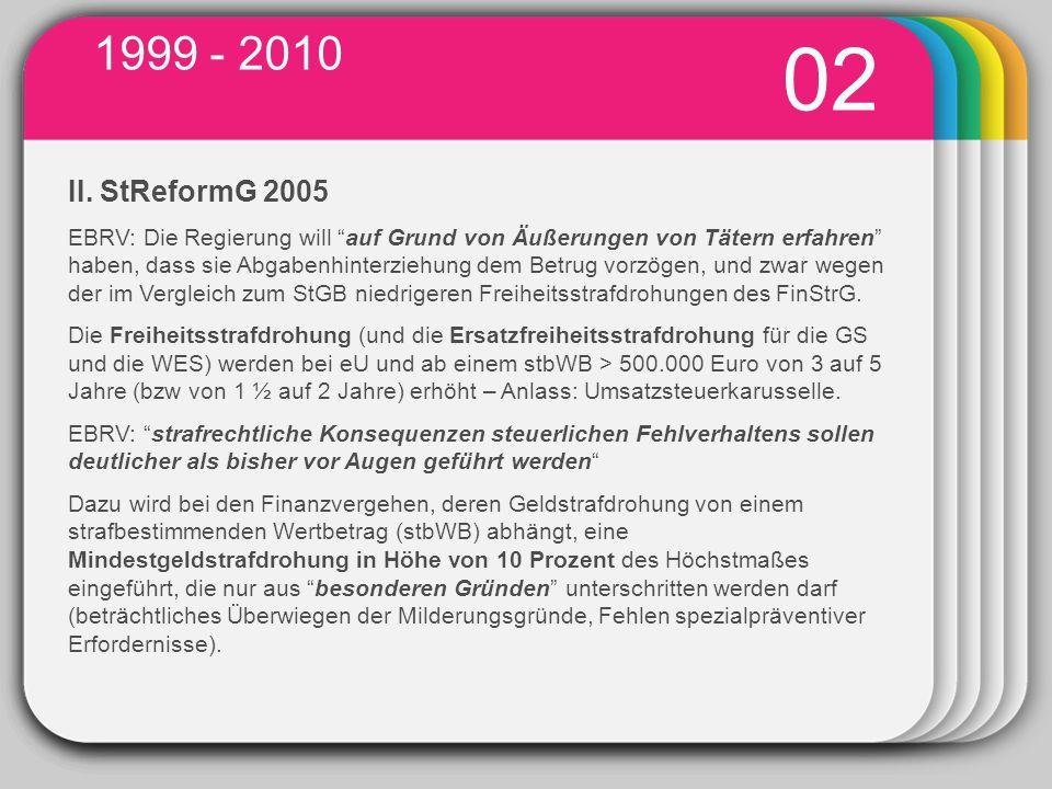WINTER Template 1999 - 2010 02 II.