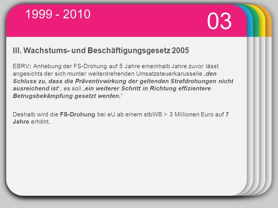 WINTER Template 1999 - 2010 03 III.