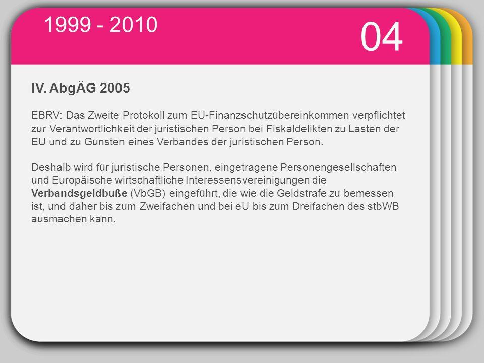 WINTER Template 1999 - 2010 04 IV.