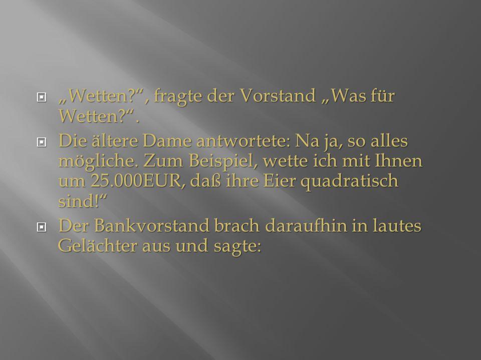 Neu, jetzt auch mit Dildo-Konfigurator Edelhölzer Edelhölzer für feurige Stunden – kennen Sie denn Arnold den Österreicher ?