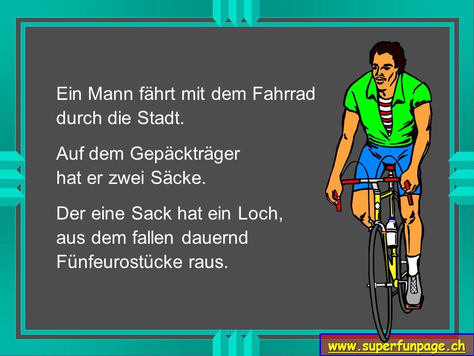 www.superfunpage.ch Diverse Einnahmen - Polizeikontrolle -