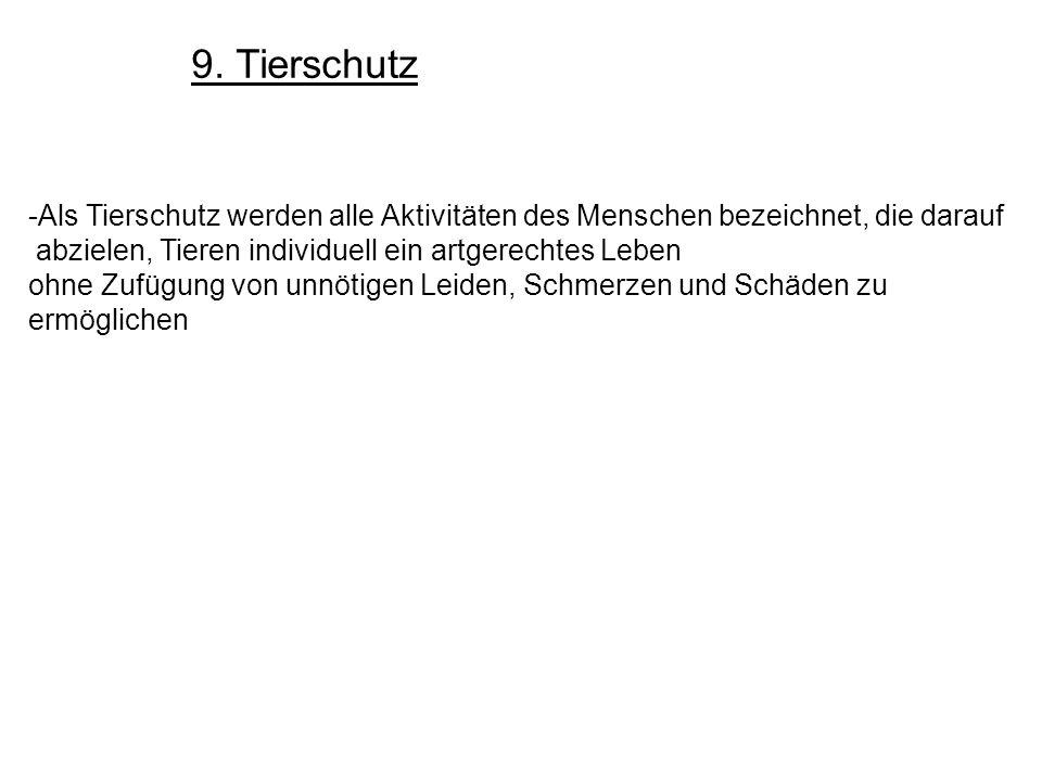 10.Quellen -Hefter Ethik – Natur -www.