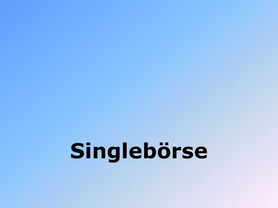 SIE, lebhaft (nicht still), schlank (nicht dick), brünett (nicht blond) sucht ruhigen (nicht lauten) Mann (nicht Frau) für gemeinsame (nicht alleinige) Abendstunden (nicht am Tag).
