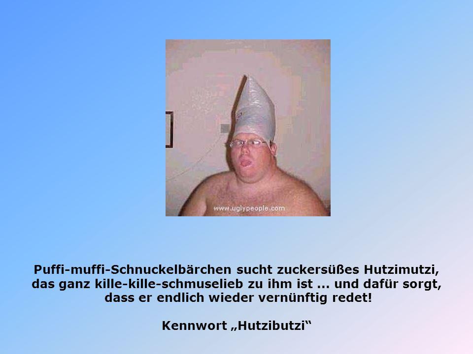 Lacklady such Eichelbär Kennwort Möpschen Nix wollen. Kennwort Reis