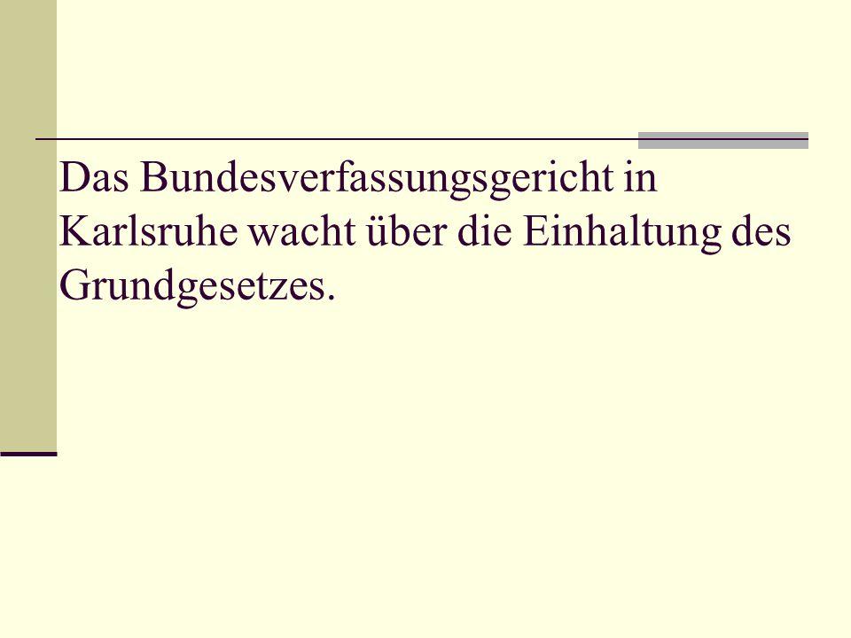 Die deutschen Bundeskanzler: http://de.wikipedia.org/wiki/Bundeskanzler_%28Deutschland%29 http://de.wikipedia.org/wiki/Bundeskanzler_%28Deutschland%29 Konrad Adenauer (1949- 1963) Willi Brandt (1969- 1974 ) Kurt Georg Kiesinger (1966- 1969 ) Ludwig Erhard (1963- 1966)