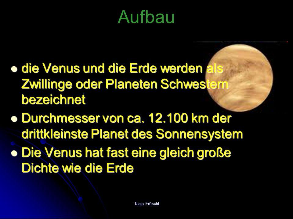 Tanja Fröschl Wetter Die Venus zeigt deutlich eine y-förmige Wolkenstruktur an Die Venus zeigt deutlich eine y-förmige Wolkenstruktur an Die gesamte Gashülle bildet große Konvektion Die gesamte Gashülle bildet große Konvektion