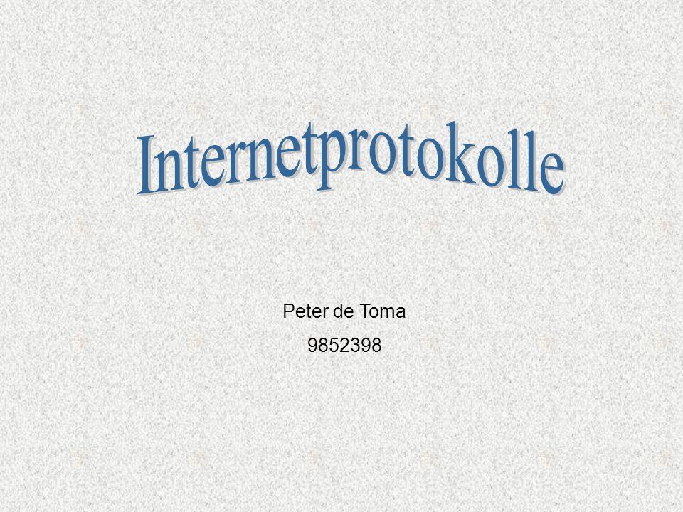 Peter de Toma 9852398
