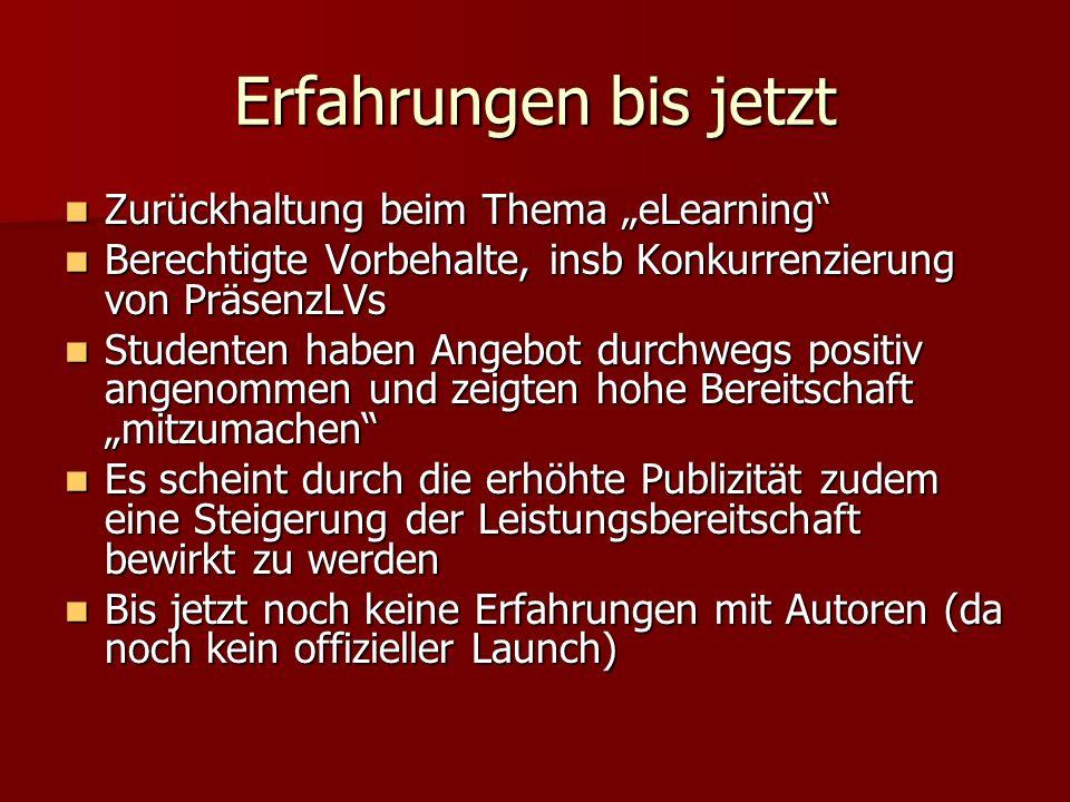 Danke für die Aufmerksamkeit Kontakt: Dr.Thomas Müller, LL.M.